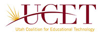 Utah Coalition for Educational Technology - UCET