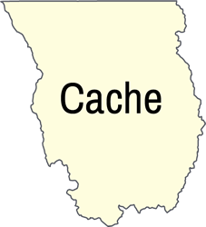 Cache County - UEN on utah style house plans, utah county housing, utah rambler house plans, utah home design, king county house plans, utah county fishing, utah county history, utah county pest control, southern utah house plans,