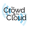Crowd and the Cloud
