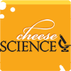 Cheese Science