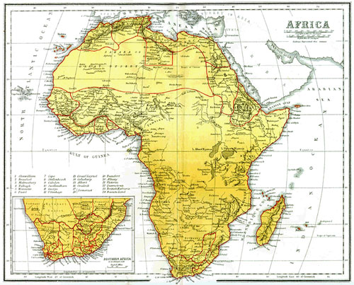 Our world africa uen african animals ancient civilizations political unrest come and participate in these online african activities and discover more about gumiabroncs Choice Image