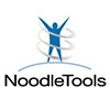 Check Out NoodleTools Today