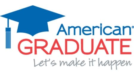 UETN Awarded $200,000 for American Graduate: Getting to Work Initiative