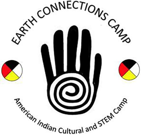 Earth Connections Camp