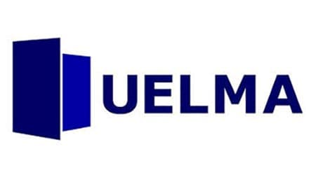 March 9: UELMA 2018 Conference