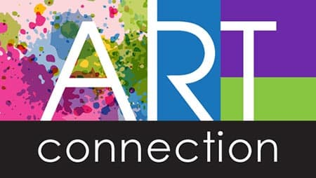 Art Connection - Sundays at 7 on UEN-TV