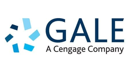 Gale Product Updates