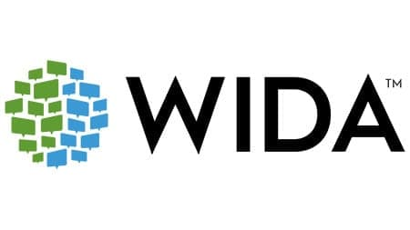 WIDA eWorkshops Now Available